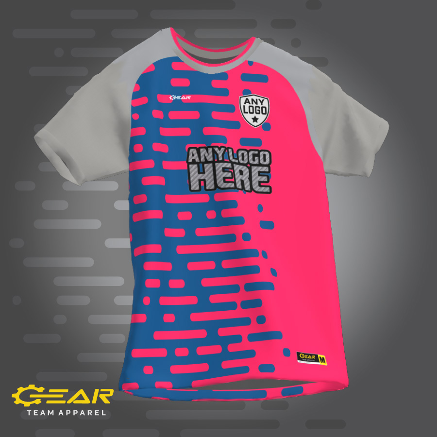 Dash-Custom-Soccer-Jerseys