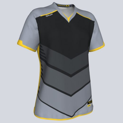 boost-womens-custom-jersey