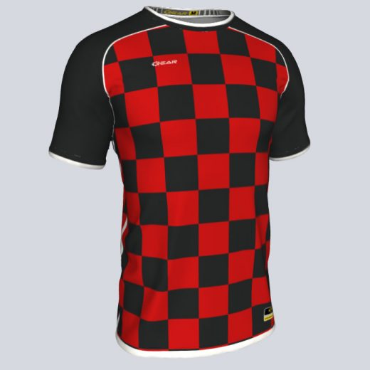 checker-custom-jersey