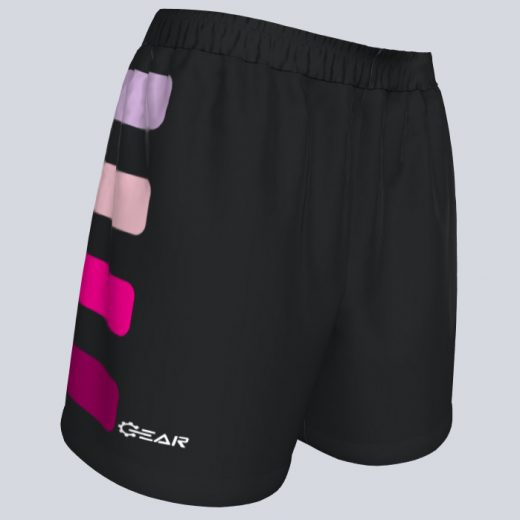 evade-womens-short