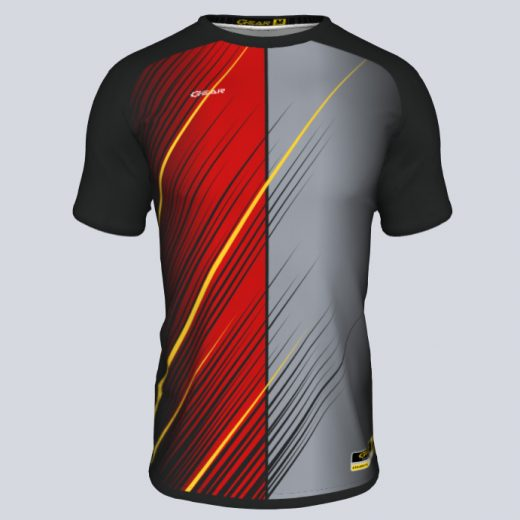 Flash-Custom-Jersey