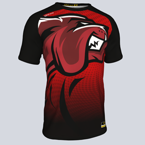 Bulldog-Design-Jersey