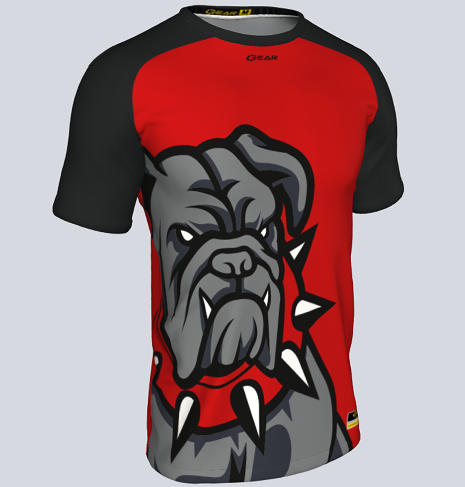 Bulldog2-Design-Jersey