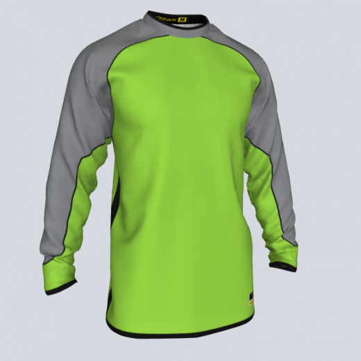 Long-Sleeve-Core-Jersey