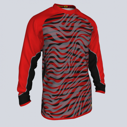 Long-Sleeve-Posion-Jersey